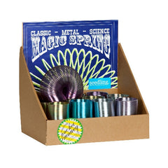 Magic Spring ( Set of 12 )