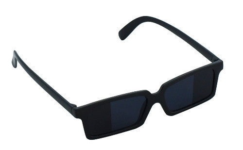 Mirrored Spy Glasses ( Set of 12 )