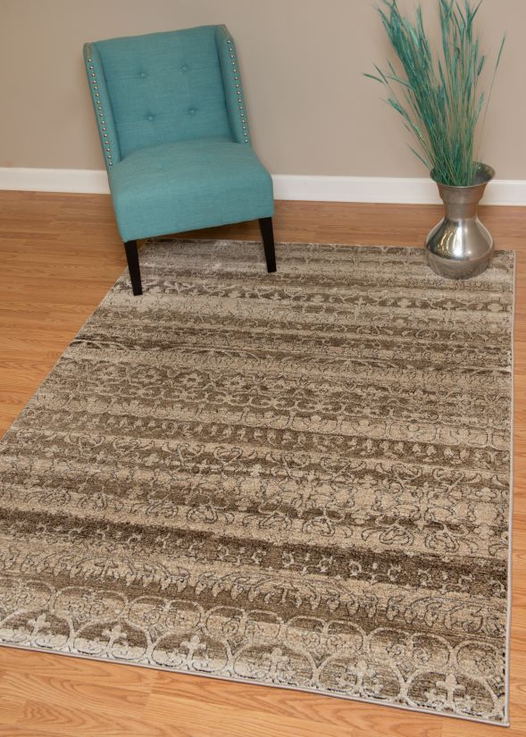 Ivory Area Rug and Beige Area Rug Collection | Rugs For Sale Outlet