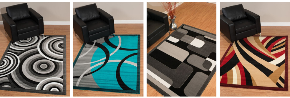 Modern Rugs For Sale | Rugs For Sale Outlet