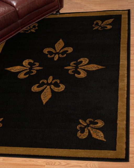 Ambroise Rug Room View | Rugs For Sale Outlet