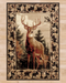 Boulder Creek Rug Overview | Rugs For Sale Outlet