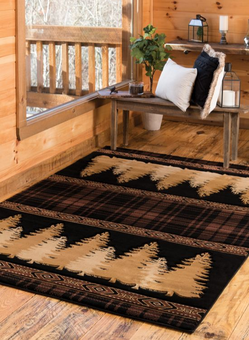 Camp Dusk Rug | Rugs For Sale Outlet