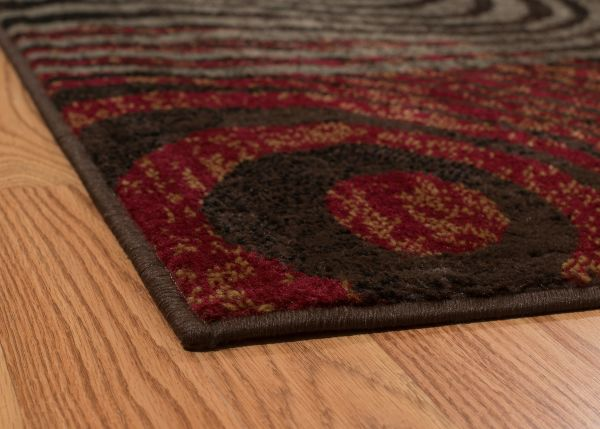 Concord Rug Edge View | Rugs For Sale Outlet