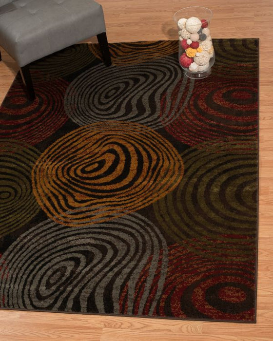 Concord Rug Room View | Rugs For Sale Outlet