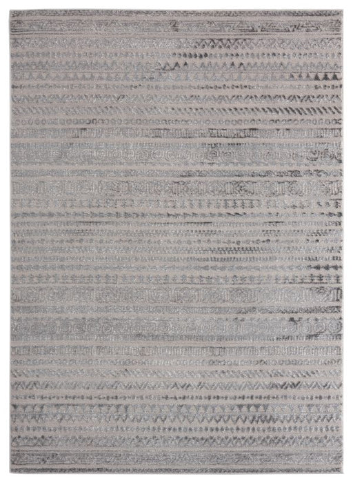 Contemporary Anaheim Rug Overview | Rugs For Sale Outlet