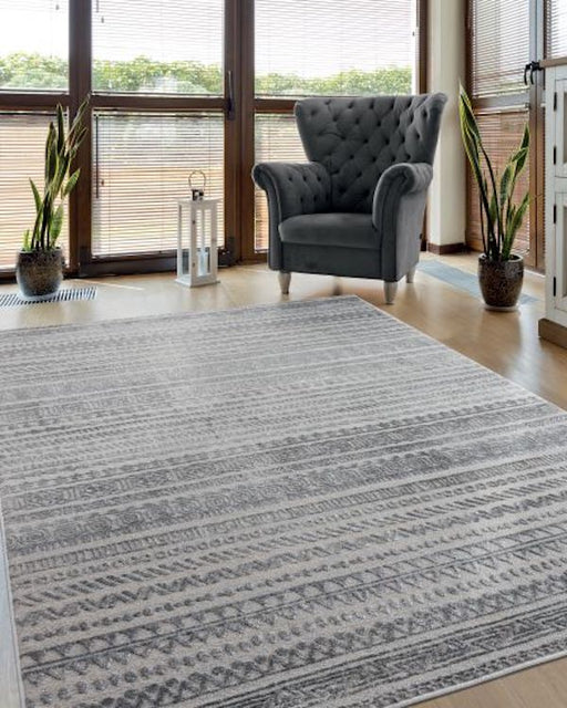 Contemporary Anaheim Rug Room View | Rugs For Sale Outlet