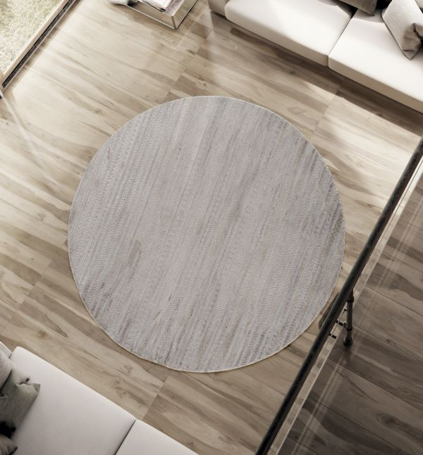 Contemporary Arcadia Round Rug | Rugs For Sale Outlet