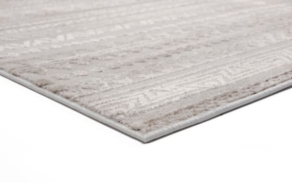 Contemporary Arcadia Rug Border View | Rugs For Sale Outlet