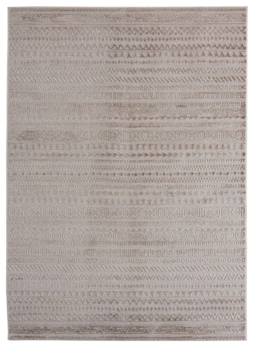 Contemporary Arcadia Rug Overview | Rugs For Sale Outlet