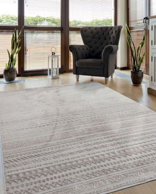 Contemporary Arcadia Rug Room View | Rugs For Sale Outlet