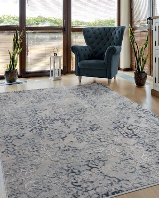 Contemporary Artesia Rug Room View | Rugs For Sale Outlet