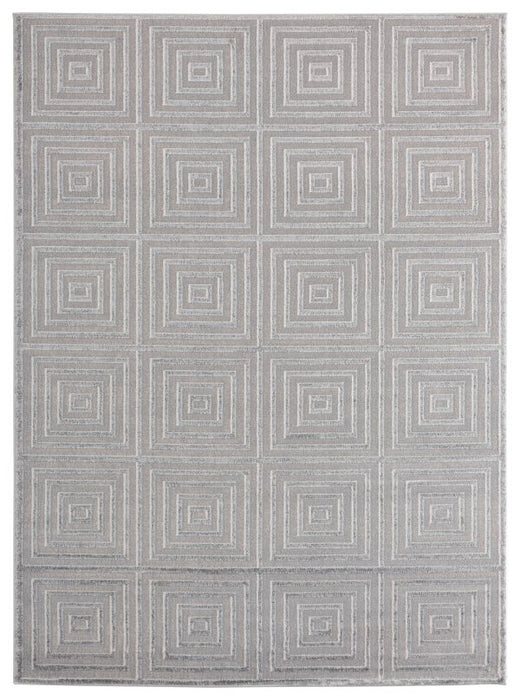 Contemporary Atwater Rug Overview | Rugs For Sale Outlet