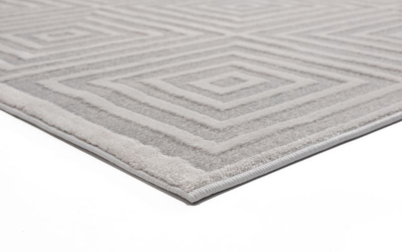 Contemporary Avalon Rug Edge View | Rugs For Sale Outlet