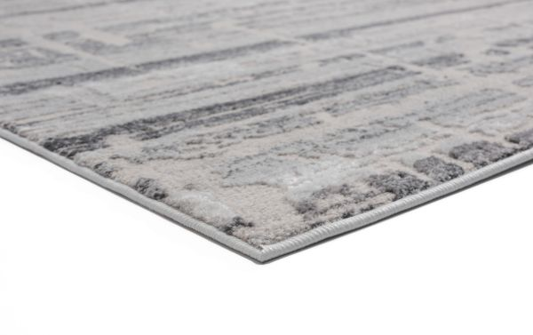 Contemporary Belmont Rug Edge View | Rugs For Sale Outlet