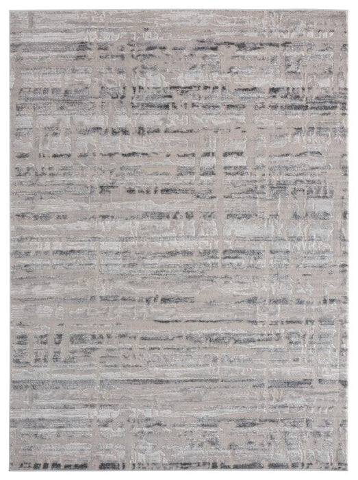 Contemporary Belmont Rug Overview | Rugs For Sale Outlet
