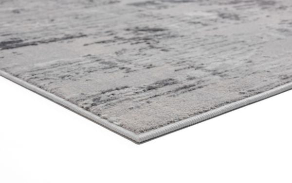 Contemporary Clayton Rug Edge View | Rugs For Sale Outlet
