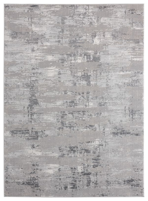 Contemporary Clayton Rug Overview | Rugs For Sale Outlet