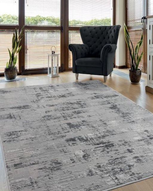 Contemporary Clayton Rug Room View | Rugs For Sale Outlet