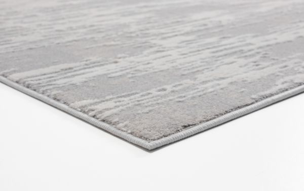 Contemporary Gem Rug Border Edge | Rugs For Sale Outlet