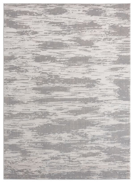 Contemporary Gem Rug Overview | Rugs For Sale Outlet
