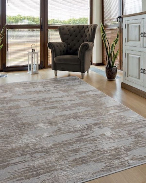Contemporary Stone Rug Room View | Rugs For Sale Outlet
