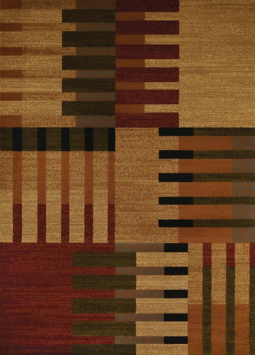 Cypress Rug Overview | Rugs For Sale Outlet