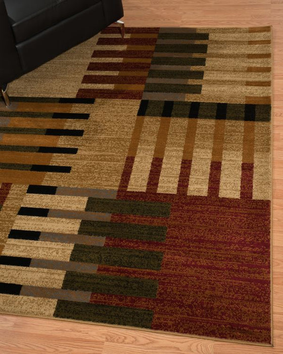 Cypress Rug Room View | Rugs For Sale Outlet