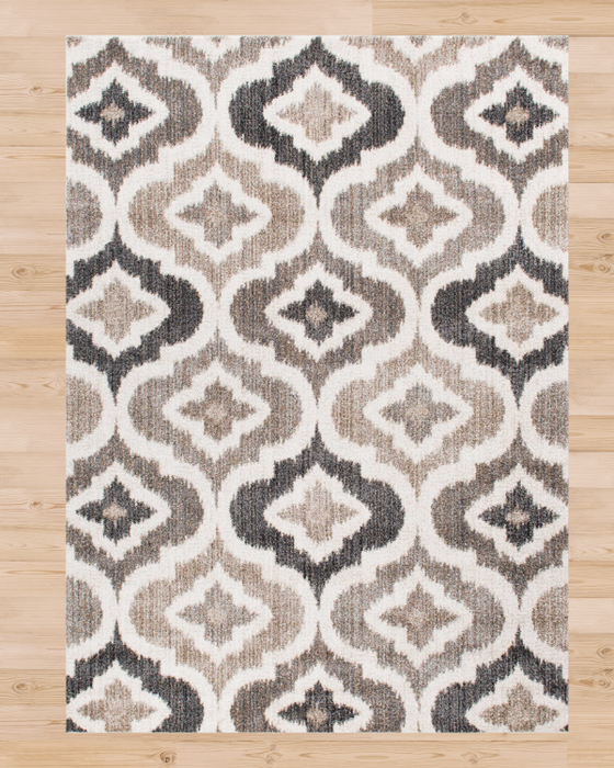 Danville Rug | Rugs For Sale Outlet