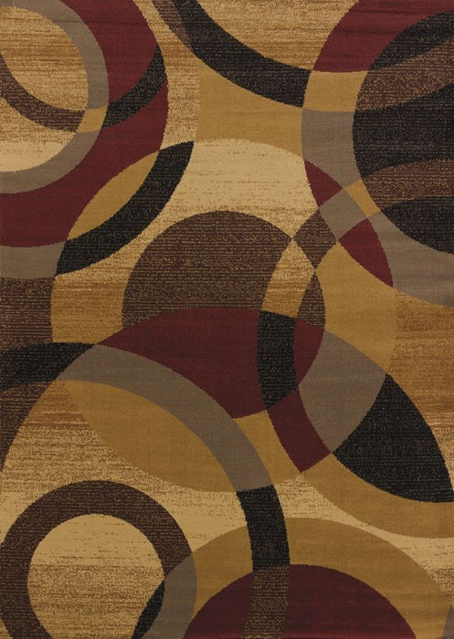 Del Mar Rug Overview | Rugs For Sale Outlet