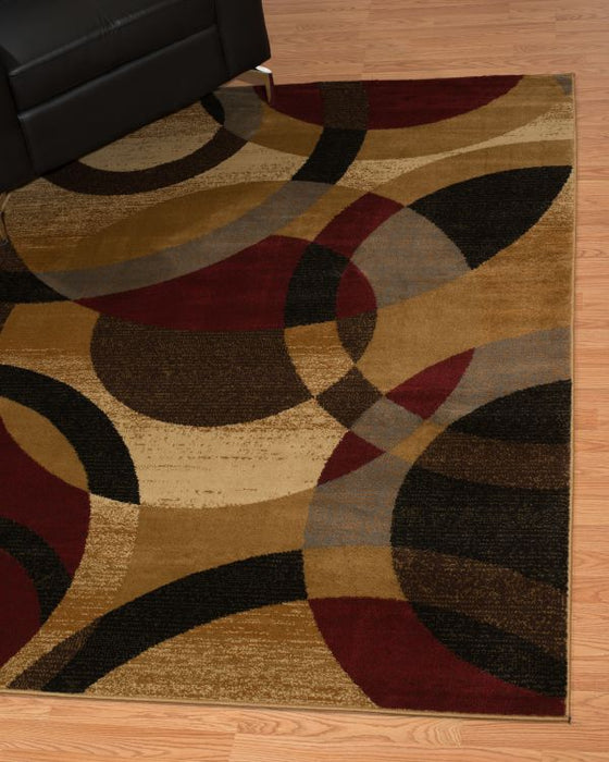 Del Mar Rug Room View | Rugs For Sale Outlet