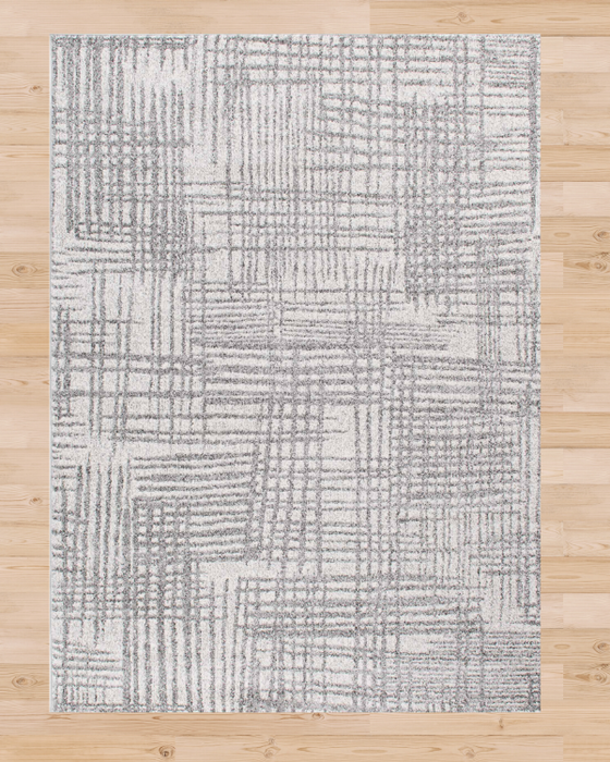 Downey Rug | Rugs For Sale Outlet