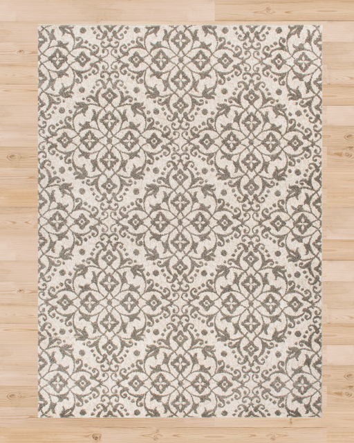 Delano Ivory Rug | Rugs For Sale Outlet