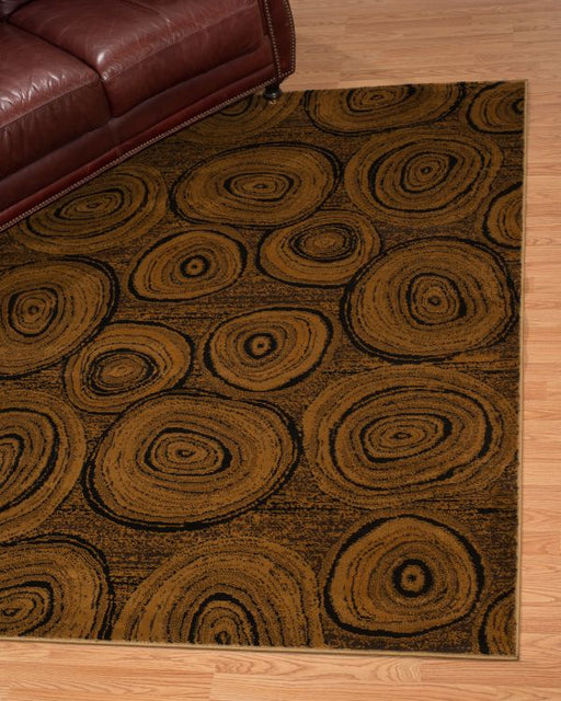 Dunsmuir Rug Room View | Rugs For Sale Outlet