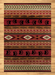 Durango Rug | Rugs For Sale Outlet