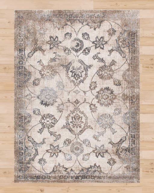 Emeryville Rug | Rugs For Sale Outlet