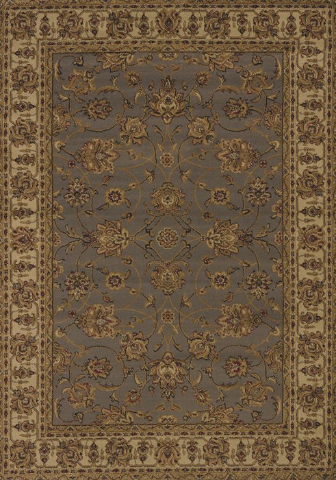 Emiko Rug Overview | Rugs For Sale Outlet