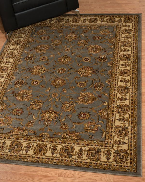 Emiko Rug Room View | Rugs For Sale Outlet