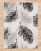 Feather Gray Rug | Rugs For Sale Outlet
