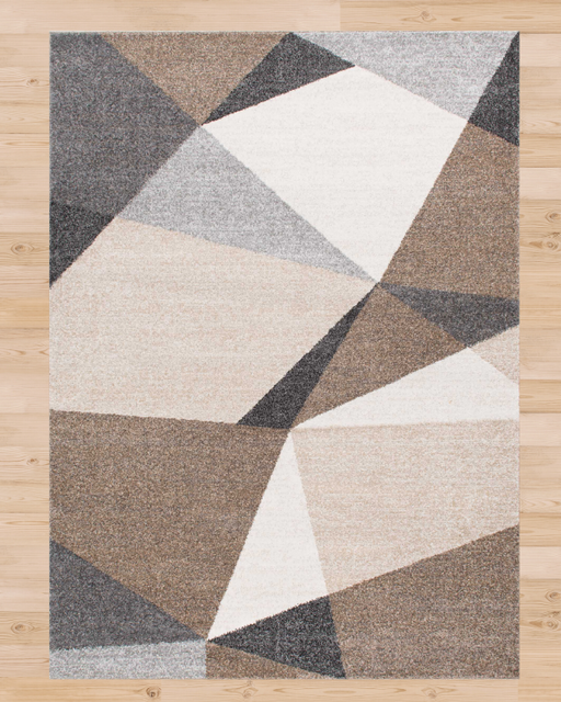Gardena Multi Rug | Rugs For Sale Outlet