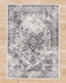 Glendora Cream Rug | Rugs For Sale Outlet