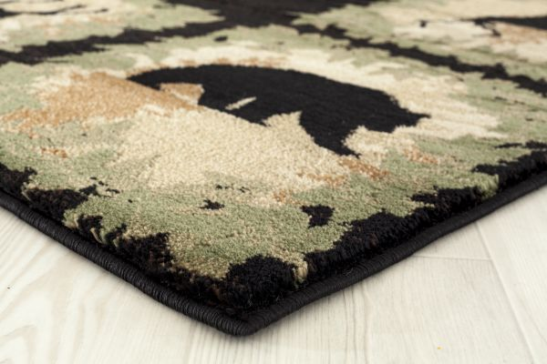 Grand Lake Rug Edge View | Rugs For Sale Outlet