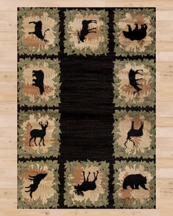 Grand Lake Rug Overview | Rugs For Sale Outlet