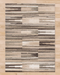 Gridley Rug | Rugs For Sale Outlet