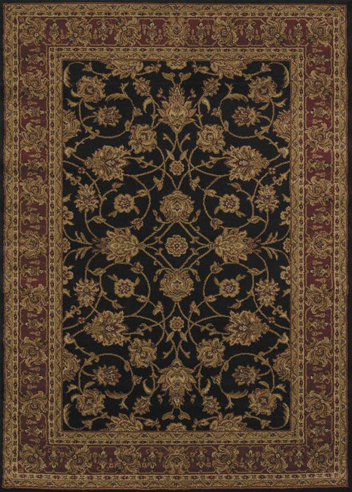 Hanae Rug Overview | Rugs For Sale Outlet
