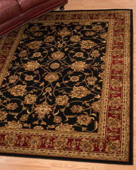 Hanae Rug Room View | Rugs For Sale Outlet