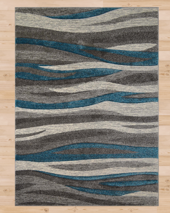 Laguna Gray Rug | Rugs For Sale Outlet