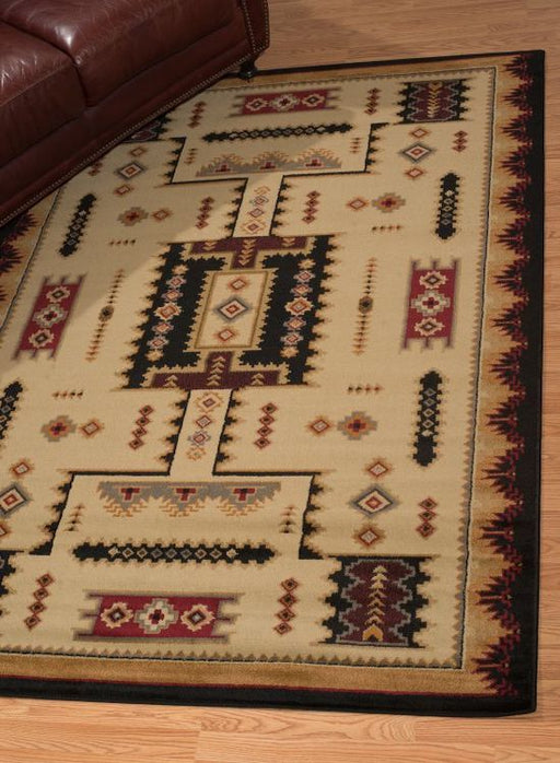 Las Cruces Rug | Rugs For Sale Outlet