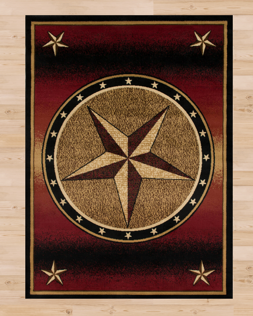 Lone Star Rug | Rugs For Sale Outlet