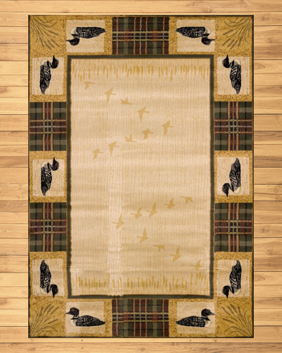 Loon Lake Rug | Rugs For Sale Outlet